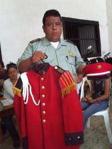 sargento-ivan
